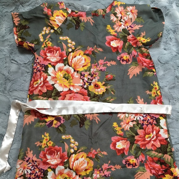 Other   Hospital Birthing Gown   Poshmark
